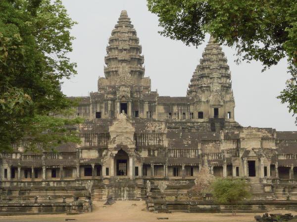 cala,cambodge,angkor,battambang,phnom Penh,Sihanoukville,Siem Reap