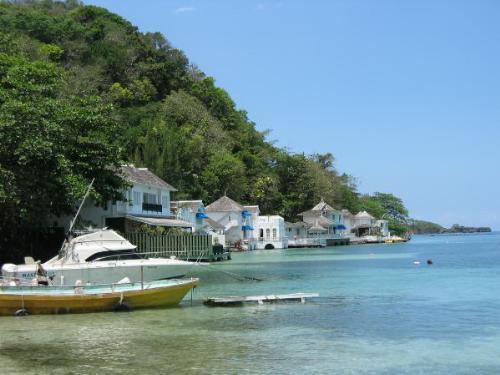 cala,jamaica,jamaique,ocho rios