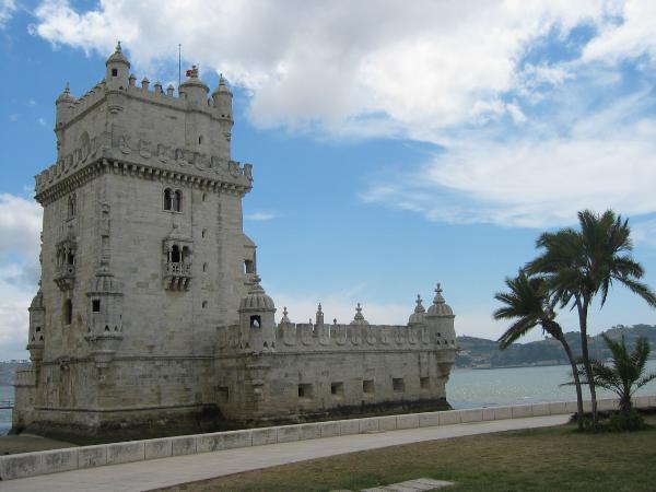 cala,lisbonne,portugal