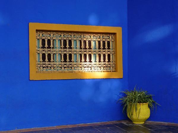 cala,marrakech,essaouira,ait ben haddou,maroc,ouarzazate