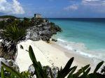 cala,mexique,tulum,coba,chichen itza,riviera maya