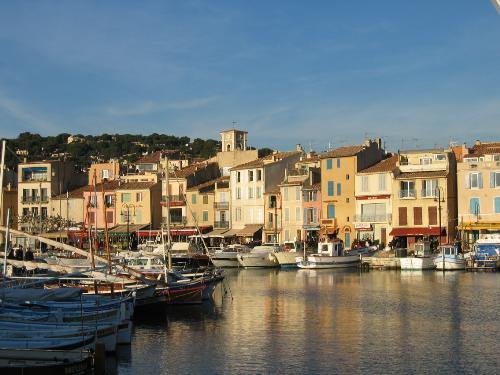 cala,provence,mallemort,port-royal,vaucluse,nimes,Aix